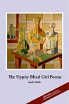 uppity blind girl cover