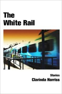 whiterail