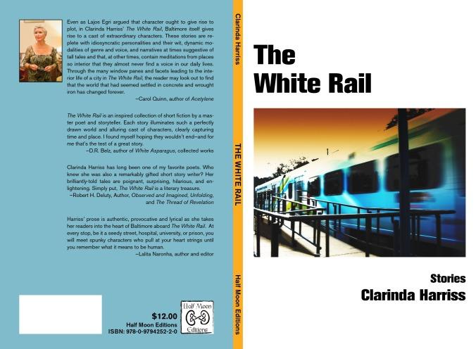 white rail _cover final