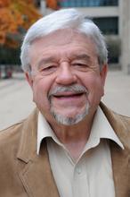 Dr. Lewis Turco