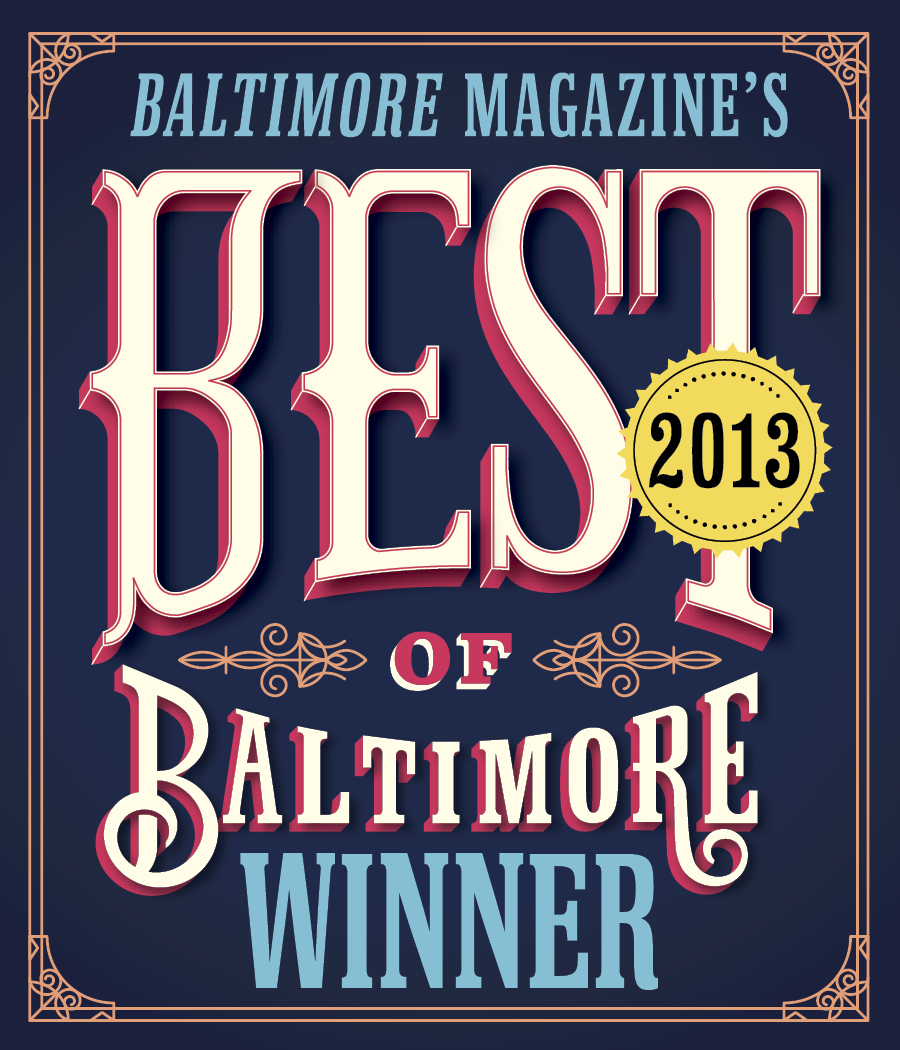 BHB Best of Baltimore