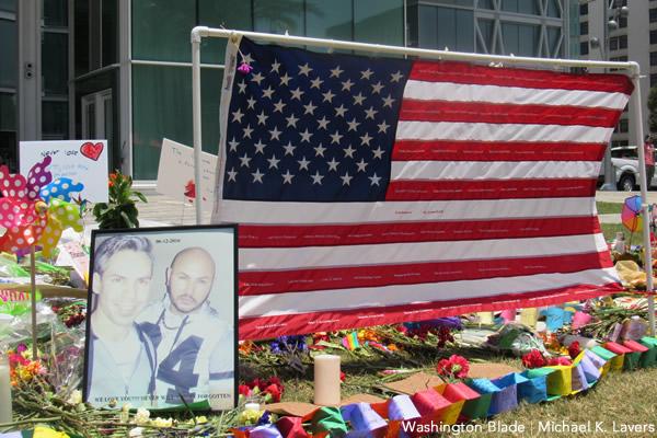memorial_in_Orlando