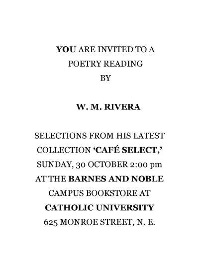 rivera-reading-at-bn-page-001