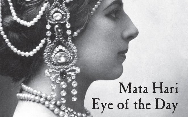 EyeoftheDayMataHari-1080x675